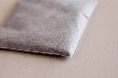 画像2: コールドブリューバッグ 10袋入 特別セット  全国送料無料