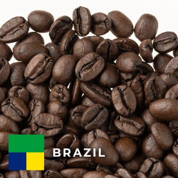画像1: ブラジル ファゼンダ カルメリート深煎り (1)