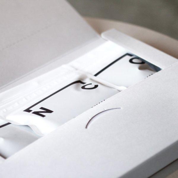 画像1: シングルオリジン100g×3種類 特別セット  全国送料無料 (1)